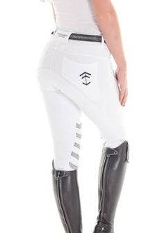 Image result for Aztec diamond white breeches Equestrian Outfits, Equestrian Style, Horse Riding, Riding Boots, Horse Girl, Jodhpur, Horseback Riding, Blue Velvet, Aztec