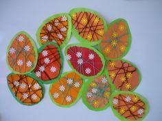 Výsledek obrázku pro jarní tvoření s dětmi Spring Crafts For Kids, Projects For Kids, Art Projects, Easter Art, Easter Crafts, Easter Activities For Preschool, Diy Ostern, Images, Eggs