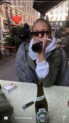 Cigarette Aesthetic, Insta Photo Ideas, Instagram Story Ideas, Photo Dump, Looks Cool, Insta Story, Dream Life, Aesthetic Pictures, Cool Girl