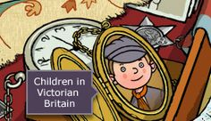 BBC - Schools - Primary History  Pretty cool lessons and online timeline you can add events to and save