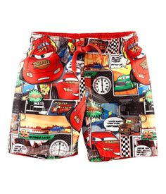 cars disney/pixar