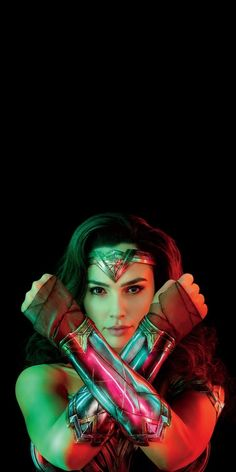 Wonder Woman Quotes, Wonder Woman Art, Wonder Woman Comic, Gal Gadot Wonder Woman, Marvel Dc, Justice League, Spy Girl, Gal Gabot, Wander Woman