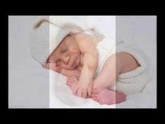 Basis bevestigend oppakken en dragen van baby's Shantala