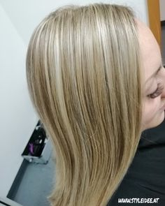 Up Styles, Long Hair Styles, Blond, Hair Makeup, Make Up, Beauty, Hairdresser, Face, Long Hairstyle