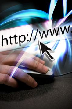 www.ebizzkolkata.com is a exclusive Local Business Directories that aims to provide all business related information