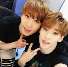 U-Kiss Jun and Kevin (I don't have a Ukiss board so yea. Sung Hyun, Woo Sung, Ukiss Kpop, Ailee, U Kiss, Kim Kibum, Be My Baby, Btob, Asian Boys