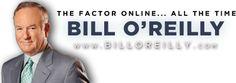 "Week-in-Review ""Bill O'Reilley "" Sunday April 22 2012 Nisan 30, 5772"