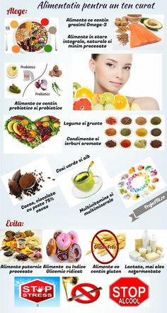 Omega 3, Diet And Nutrition, Things To Know, Dory, Growing Up, Health, Culture, Health Care, Salud