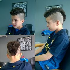 Men's Hair, Haircuts, Fade Haircuts, short, medium, long, buzzed, side part, long top, short sides, hair style, hairstyle, haircut, hair color, slick back, men's hair trends, disconnected, undercut, pompadour, quaff, shaved, hard part, high and tight, Mohawk, trends, nape shaved, hair art, comb over, faux hawk, high fade, retro, vintage, skull fade, spiky, slick, crew cut, zero fade, pomp, ivy league, bald fade, razor, spike, barber, bowl cut, 2020, hair trend 2019, men, women, girl, boy…