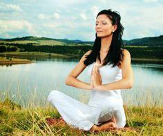 Aprende a controlar la ansiedad con unos consejos muy sencillos y útiles