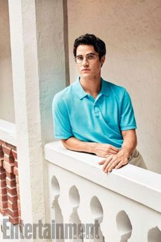 the assassination of gianni versace immagine 3
