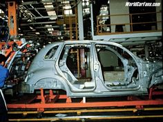Westvalley Admin uploaded this image to 'FACTORY AND CORPORATE PHOTOS'. See the album on Photobucket.