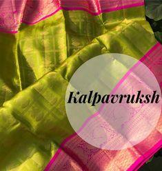 Asian Bridal Dresses, Indian Bridal Sarees, Wedding Silk Saree, Bridal Outfits, Cotton Sarees Handloom, Silk Sarees, Online Saree Purchase, Designer Blouse Patterns, Design Patterns