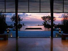 Oh Bali Bali!