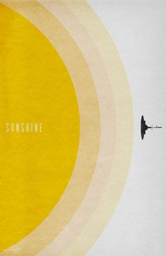 Sunshine - Travis English