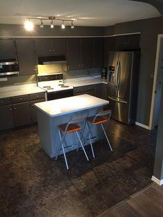 Home For Sale By Owner- 125 2nd Ave, Osler, Saskatchewan