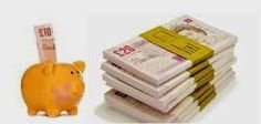 Fast Cash Today: Fast Cash Today: Timely Cash Support within Just 2... http://fastcashtodayuk.blogspot.com/2014/12/fast-cash-today-timely-cash-support.html#.VJEaWyw3HIV