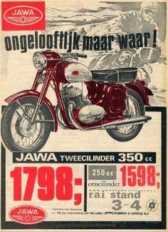 Bike Poster, Motorcycle Posters, Motorcycle Art, Vintage Advertising Posters, Vintage Posters, Vintage Advertisements, Vintage India, Vintage Ads, Vintage Motorcycles