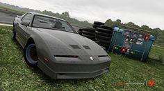 Firebird Forzamotorsport