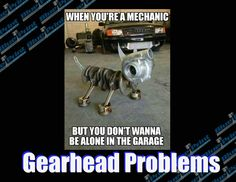 #blueprintengines #carparts #gearheadproblems