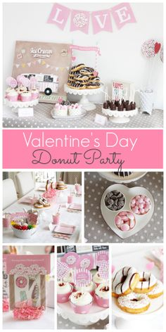 valentine's day party in london