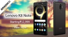 Online Shopping On Cubber With Top Brands Cashback Offers    Amazon - Lenovo K8 Note REWARDS BY CLAIM The most powerful KillerNote ever! Check out the brand new Lenovo K8 Note available at an attractive price, exclusively on Amazon India.  Shop and earn through website :- http://shop.cubber.in/?utm_source=rk&utm_medium=rkseo&utm_campaign Download cubber app :- https://play.google.com/store/apps/details?id=com.dnk.cubber  #cubberapp #cashbackoffers #shoppingonline #cubbershop  #discount #sale…