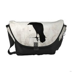 =>quality product          Vintage Raven Silhouette Black Ravens and Crows Courier Bag           Vintage Raven Silhouette Black Ravens and Crows Courier Bag we are given they also recommend where is the best to buyReview          Vintage Raven Silhouette Black Ravens and Crows Courier Bag t...Cleck Hot Deals >>> http://www.zazzle.com/vintage_raven_silhouette_black_ravens_and_crows_messenger_bag-210971995387745623?rf=238627982471231924&zbar=1&tc=terrest