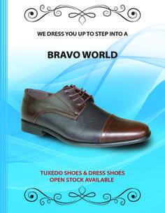 Men Dress, Dress Shoes, Tuxedo Shoes, Derby, Oxford Shoes, Lace Up, Footwear, Fashion, Formal Shoes