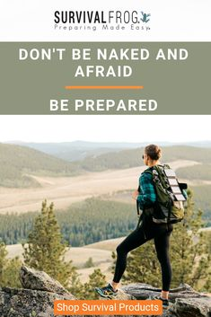 Survival Gear With 6 Month Refund Guarantee! Dance Quotes, Prayer Quotes, Bible Verses Quotes, Encouragement Quotes, Christ Quotes, Mercy Quotes, Life Verses, Scriptures, Good Heart Quotes