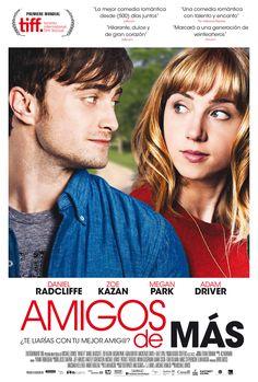 Películas románticas para parejas | Mujeres y Madres Magazine