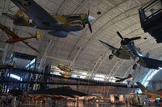 (Posted from precisiontype.com) Check out these speedy prototype china images: Steven F. Udvar-Hazy Center: P-40 Warhawk & F-4 Corsair hanging over the SR-71 Blackbird, among other people  Image by Chris Devers Quoting Smithsonian National Air and Space Museum | Curtiss P-40E Warhawk (Kittyhawk IA): No matter whether... Read more on http://www.precisiontype.com/cool-rapid-prototype-china-images/