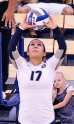 utahstateaggies.com - Utah State Official Athletic Site Official Athletic Site - Women's Volleyball