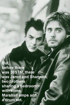 Bros before anything else!!