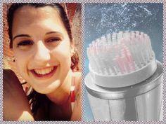 A Vida de Uma Adolescente: Pele Perfeita Como?