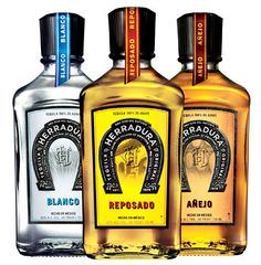 Tequila is the toughest, boldest, and most loved, brewed from the Blue Weber plant. We have compiled the list of best tequila brands in 2020 Best Mexican Tequila, Mexican Tequila Brands, Best Tequila Brands, Top Tequila, Tequila Liquor, Whisky, Whiskey Bottle, Vodka Bottle, Tequila Bottles
