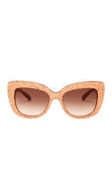 kate spade new york - Women's Ursulus Sunglasses