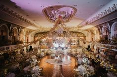 If we're talking about a timeless love, then you'll be scrolling through this regal Filipiniana wedding all day long. Justin and Alyssa have been together for 14 years, and have known e… Filipiniana Wedding Theme, Wedding Dresses, Wedding Blog, Wedding Photos, Wedding Stuff, Luxury Wedding, Dream Wedding, Bride And Breakfast, Bataan