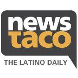 News Taco,The Latino Daily. English and Spanish news
