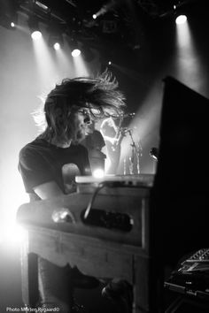 STEVEN WILSON Audio Engineer, In Another Life, Progressive Rock, Record Producer, Cool Bands, Bro, Faces, Singer, My Love