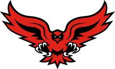Hartford Hawks