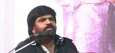 'ஆரியா சூர்யா' டி.ராஜேந்திரன் பேச்சு  http://cinema.dinamalar.com/tamil_cinema_video.php?id=21064=V