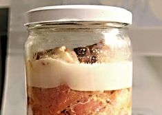 Oatmeal, Canning, Breakfast, Food, The Oatmeal, Morning Coffee, Rolled Oats, Essen, Meals