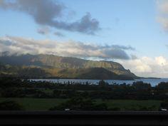 Kauai- BH
