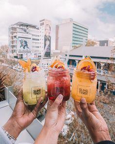 Neighbourgoods Market Johannesburg Africa Travel, Marketing, Lifestyle, Drink, Instagram, Food, Summer, Inspiration, Fashion