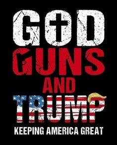 Trump Is My President, Vote Trump, Pro Trump, Trump Wins, Trump Flag, Greatest Presidents, American Presidents, Sounds Good To Me, I Love America
