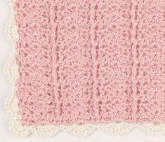blog-amanda2 Kids And Parenting, Needlework, Blanket, Rugs, Knitting, Crochet, Blog, How To Make, Diy