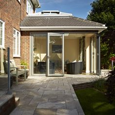 Folding sliding doors #Bifold