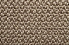 sisal panama silver Outdoor Carpet, Sisal, Carpets, Panama, Silver, Home Decor, Farmhouse Rugs, Rugs, Decoration Home