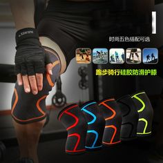 Volleyball Hand Bandage Gloves Weight Lifting Sports & Entertainment Amiable 2pcs Breathable Comfort And Safety Elastic Movement Protection Breathable Gloves Basketball