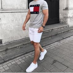 135 most popular mens summer fashion – page 1 Summer Outfits Men, Stylish Mens Outfits, Men Summer, Outfit Summer, Men's Outfits, Men's Casual Outfits, Fashion Outfits, Fashion Rings, Fashion Fashion